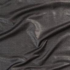 Ткань SAFIR PLAIN
