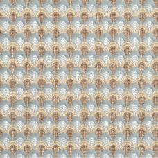 Ткань Adel Mozaik 68