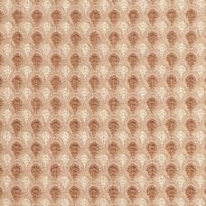 Ткань Adel Mozaik 73