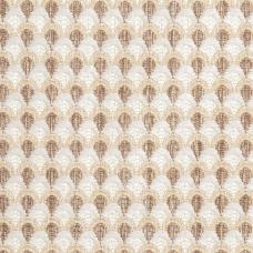 Ткань Adel Mozaik 75