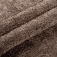 Ткань Allure 04