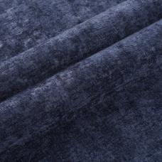 Ткань Allure 08