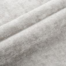 Ткань Allure 09