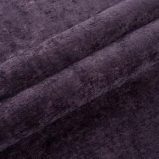 Ткань Allure 13