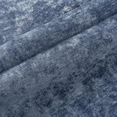 Ткань Allure 14