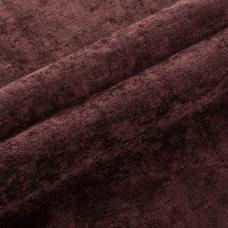 Ткань Allure 16