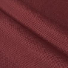 Ткань Avatar 286