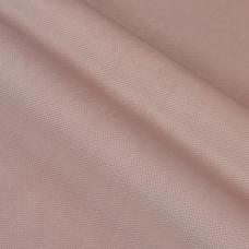 Ткань Avatar 390