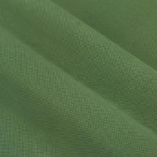 Ткань Avatar 657
