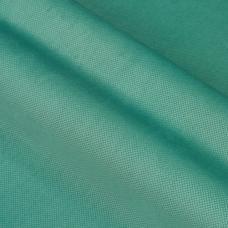 Ткань Avatar 670