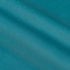 Ткань Avatar 764