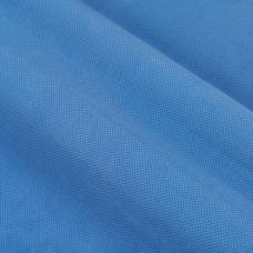 Ткань Avatar 780