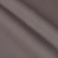 Ткань Avatar 980