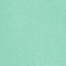 Ткань Breeze 1082