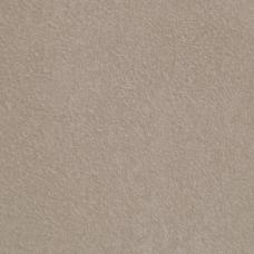 Ткань Breeze 3012