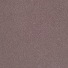 Ткань Breeze 3260