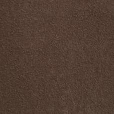 Ткань Breeze 3611