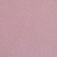 Ткань Breeze 4301