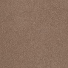 Ткань Breeze 6581