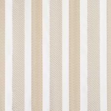 Ткань Bremen stripe 02