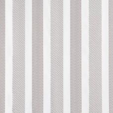 Ткань Bremen stripe 04