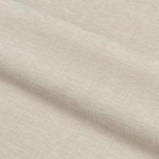 Ткань Comfort 102