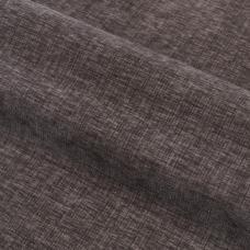 Ткань Comfort 297