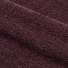 Ткань Comfort 387