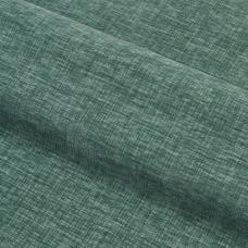 Ткань Comfort 697
