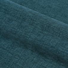 Ткань Comfort 699