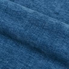Ткань Comfort 785
