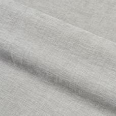 Ткань Comfort 900