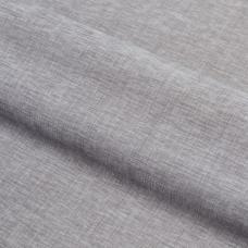 Ткань Comfort 932