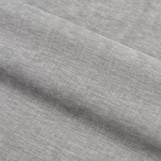 Ткань Comfort 960