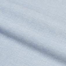 Ткань Comfort 970