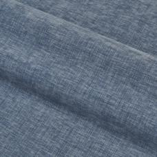 Ткань Comfort 974