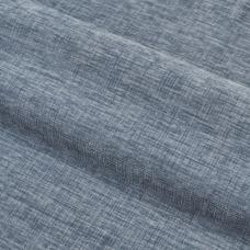 Ткань Comfort 994