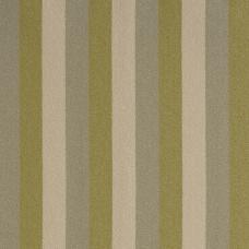Ткань Dapple stripe 32