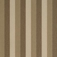 Ткань Dapple stripe 77