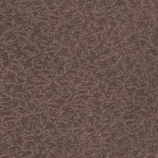 Ткань Gerona 10