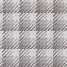Ткань Impuls 925