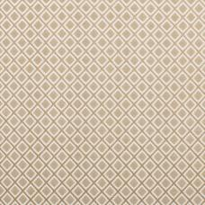 Ткань Kamelia romb 01