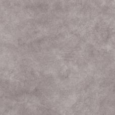 Ткань Kashemir 230