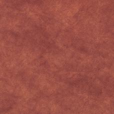 Ткань Kashemir 435