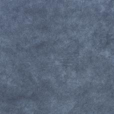 Ткань Kashemir 796