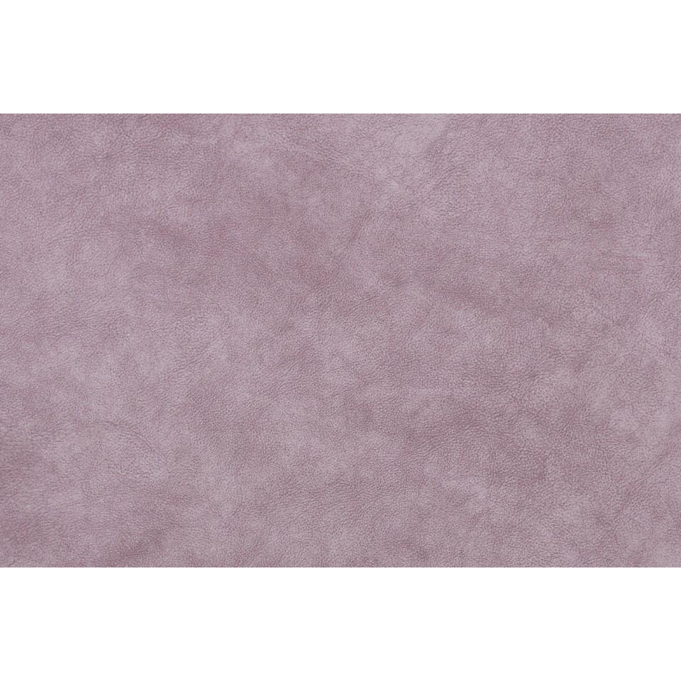 Купить мебельную ткань велюр купить ткань флок рогожка