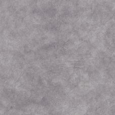 Ткань Kashemir 890
