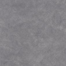 Ткань Kashemir 925