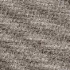 Ткань Kiton 04