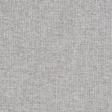 Ткань Kiton 05